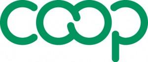 "Cooperative ""Coop"" Logo"